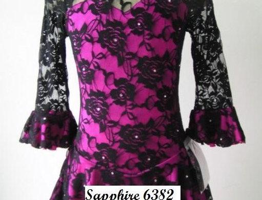 Sapphire 6382