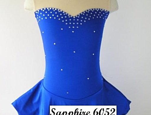 Sapphire 6052