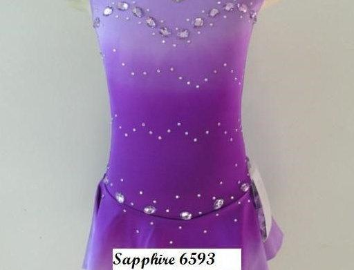 Sapphire 6593