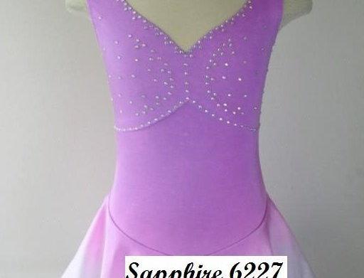 Sapphire 6227-C