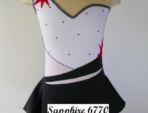 Sapphire 6770