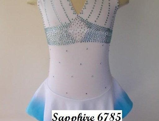Sapphire 6785