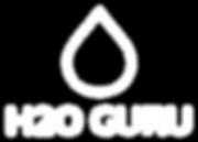 white_logo_transparent_2x.png