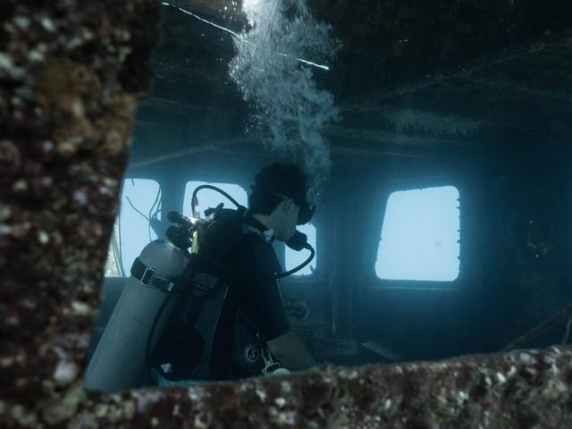 H2O Guru marine toys and equipment procurement