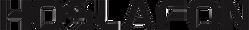 HOSLAFON_Logo_copy copy.png