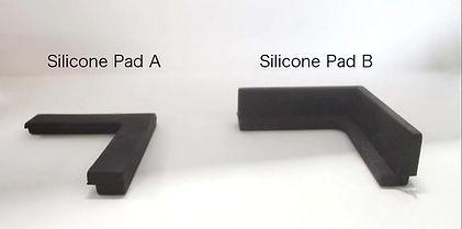 SiliconePadAB.jpg