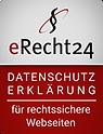eRecht Datenschutz.png