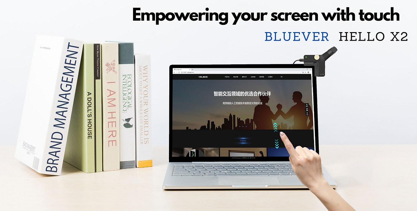 Empowering your screen with touch (1).pn