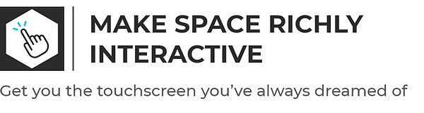 make space richly interatctive.png