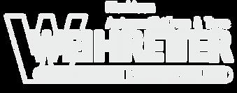 Logo hellgrau 2.png