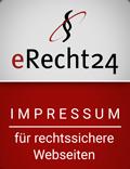 eRecht Impressum.png