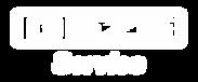 GEZE Logo.png