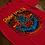 Thumbnail: GEI Knight & Shield T-Shirt