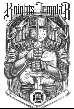knights templar sketch.jpg
