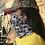 Thumbnail: Neck Gaiter, Neck Gaiter Face Mask