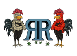 RR ROOSTER
