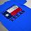 Thumbnail: Don't Mess With Texas Shirt