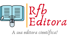 Logo rfb transp_edited.png