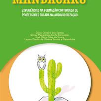 MANDACARU%2001.jpg