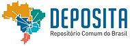 Deposita ibict.png