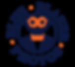 BlueBlazerPhotos_Logo_F_CMYK_Circle.png