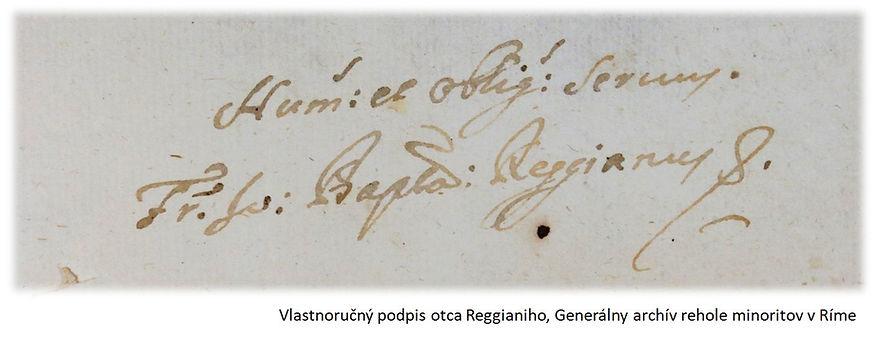 podpis reggiany.jpg