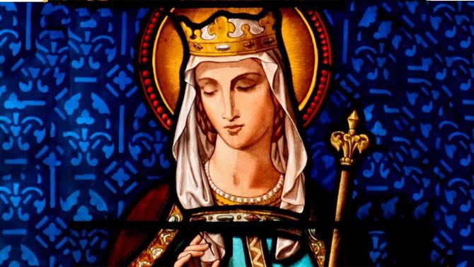 Sv. Alžbeta: najmilosrdnejšia žena stredoveku