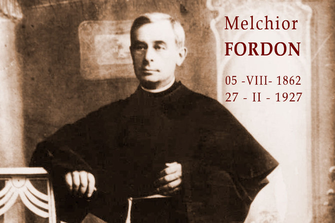 Pripravuje sa blahorečenie spovedníka sv. Maximiliána