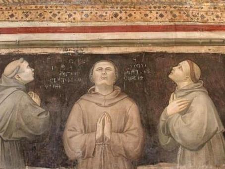 O presvedčivých učeníkoch