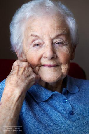 Mamie Rita.jpg