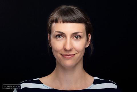 Melissa Rivard.jpg