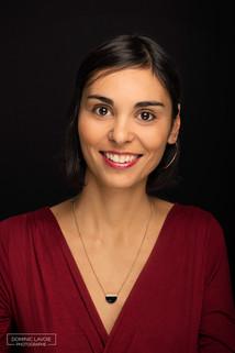 Stella Nesci.jpg