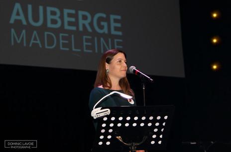 Auberge Madeleine_8.jpg