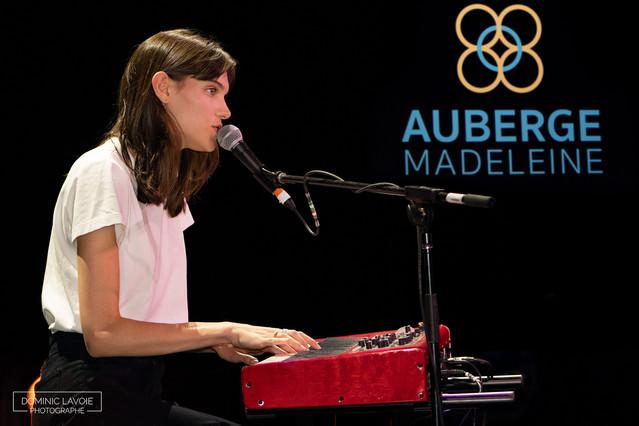 Auberge Madeleine_2.jpg