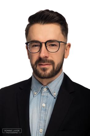 Fabio Nari.jpg