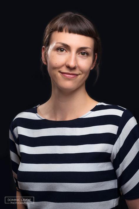 Melissa Rivard_5.2.jpg
