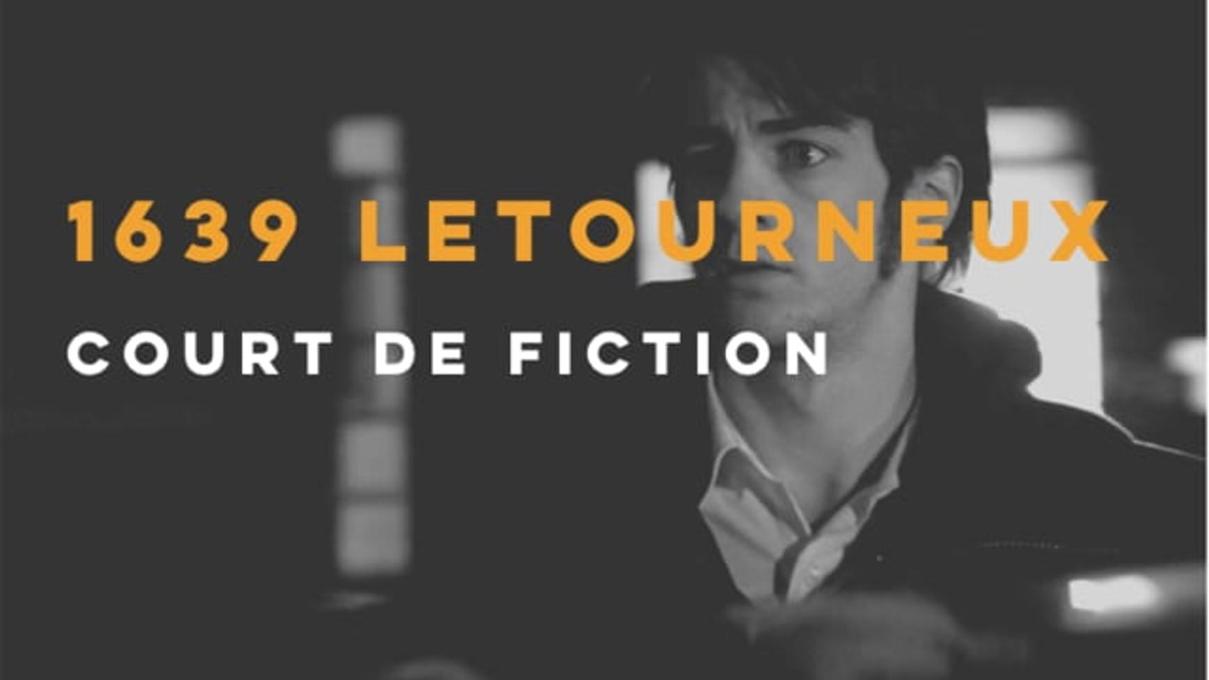 1639 Letourneux - extrait