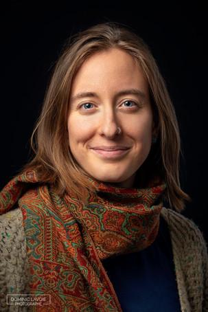 Catherine Royer-Bérard.jpg