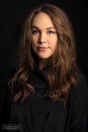 Anne Saint-Laurent.jpg