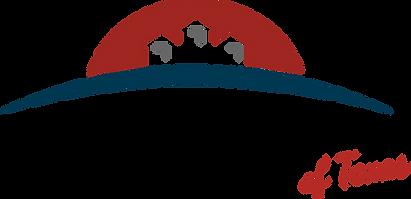 FPTT_Logo Final_FullColor.png