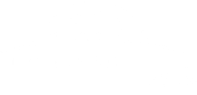FPTT_Logo Final_Wht.png