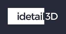 idetail 3D, idetail3D, steel detailer, panel detailer, BIM, 3D scanning