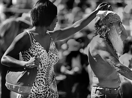 Shall We Dance 2008