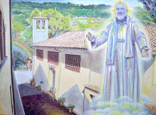 San Pio in Virginiolo