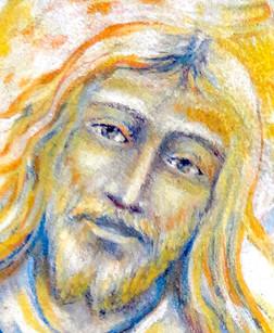 Volto Santo di Resurrezione