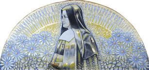 Beata Maria Madre Caiani