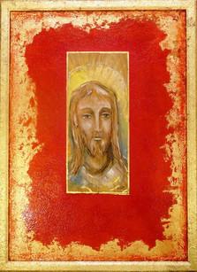 Giovane Gesù