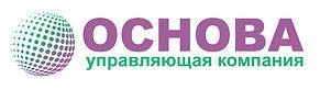 Лого основа.jpg