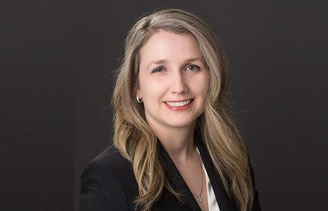 Dr Anna McGuire