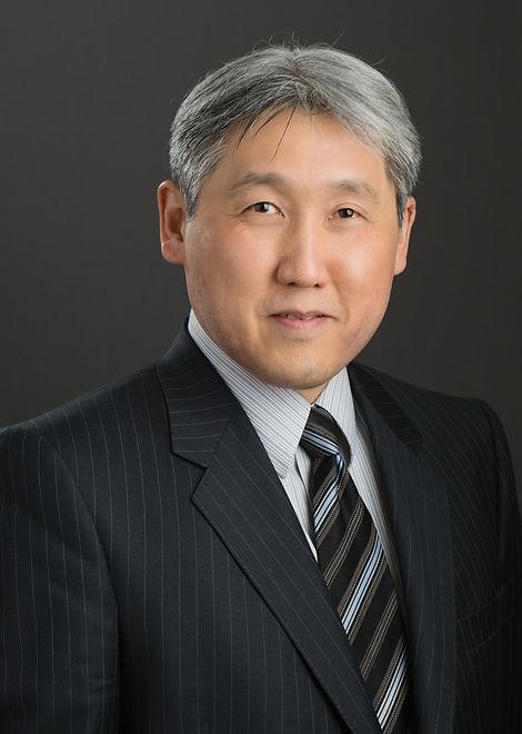 Dr. John Yee